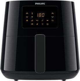 HD9280/91 XL Airfryer Philips 718023600000 Photo no. 1
