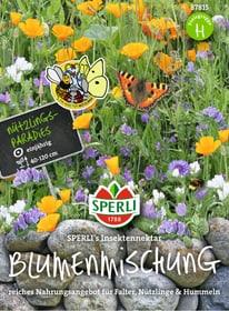 Sperli´s Insektennektar Sementi di fiori Sperli 650176900000 N. figura 1