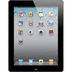 iPad 2 Wi-Fi + 3G 64GB noir Tablet PC Apple 79772840000011 Photo n°. 1