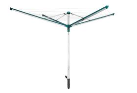 Séchoir parapluie Linomatic 500 Deluxe LEIFHEIT 675205600000 Photo no. 1