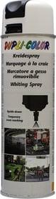 Kreidespray Speziallack Dupli-Color 660818400000 Bild Nr. 1