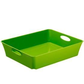 Living Box C5 Korb Rotho 604086500000 Bild Nr. 1