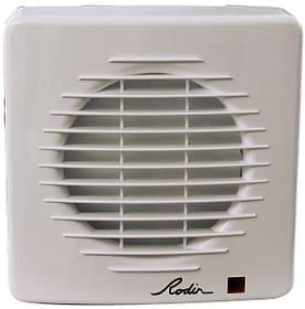 Ventilateur automatique