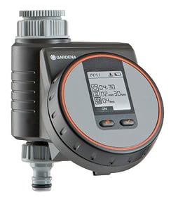 Flex Bewässerungscomputer Gardena 630492100000 Bild Nr. 1