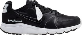 Atsuma Chaussures de loisirs pour femme Nike 465411036520 Couleur noir Taille 36.5 Photo no. 1