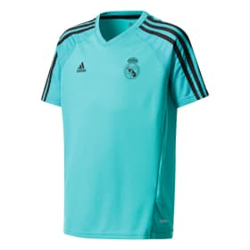 Real Madrid Training Jersey Youth