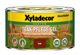 Pflege-Gel  Teak 500 ml XYLADECOR 661778700000 Bild Nr. 1