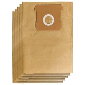 Schmutzfangsackset 10 Liter Filter und Filtertüten Einhell 610555900000 Bild Nr. 1