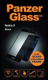 Classic Nokia 5 - nero