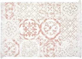 ESAIAS Set de table 450533000050 Couleur Rose Dimensions L: 33.0 cm x H: 45.0 cm Photo no. 1