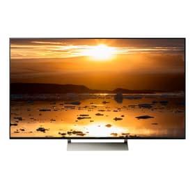 KD-65XE9305 164 cm 4K Fernseher