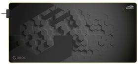 Orios RGB XL Tapis de souris Speedlink 785300145539 Photo no. 1