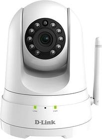DCS-8525LH Pan&Tilt Cam Telecamera di sicurezza HD D-Link 798253500000 N. figura 1