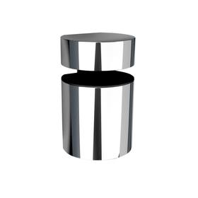 Glastablarhalter BASKET Glastablarhalter BOLISITALIA 606080100000 Bild Nr. 1