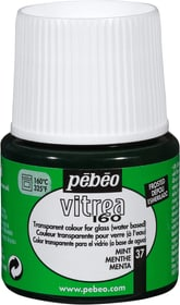 Pébéo Vitrea 160 Depoli Pebeo 663507410800 Couleur Menthe Photo no. 1