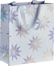 LUCINE Sacchetto regalo 443085500000 N. figura 1