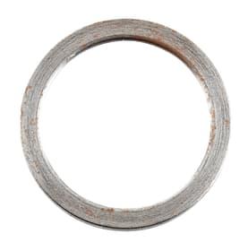 Anello riduttore 20 x 16 mm kwb 616886500000 N. figura 1