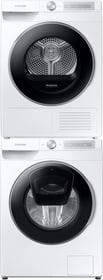 Waschturm 90 Tour de lavage Samsung 717232000000 Photo no. 1