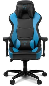 Erazer X89100 Fauteuil Gaming Fauteuil Gaming Medion 785300144934 Photo no. 1