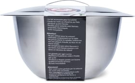 Saladier isotherme 1.5L Cucina & Tavola 702421500000 Photo no. 1