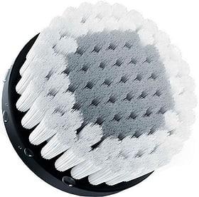 Brosse nettoyante pour le visage, noir, avec accessoire pour SHAVER 9000 et 5000 RQ560 / 50