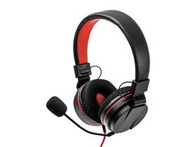 Switch Head Set S Headset Snakebyte 785300148714 N. figura 1