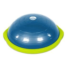 Sport Gleichgewichtstrainer Bosu 471992500000 Bild-Nr. 1