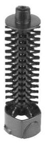 Rundbürste Naturborsten 20mm BaByliss 9000021686 Bild Nr. 1