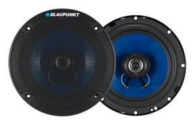 GT Icx 662 165 mm 250 Watt Lautsprecher Blaupunkt 621573900000 Bild Nr. 1
