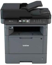 MFC-L5750DW Imprimante multifonction Brother 785300142313 Photo no. 1