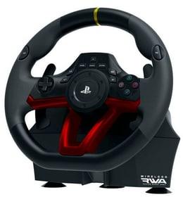 Hori Racing Wheel Apex - Wireless RWA Controller Hori 785300155125 Bild Nr. 1