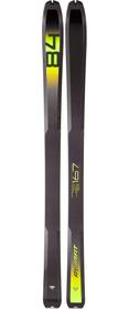 Speedfit 84 inkl. Speedskin inkl. TLT Speedfit 10 Set de skis de randonnée Dynafit 46260270000017 Photo n°. 1