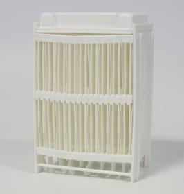 Cool HP Filter Verdunstungskühler Verdunstungskühler Best Direct 603795800000 Bild Nr. 1