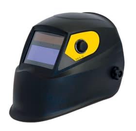 Maschera di saldatura 2000 Equipaggiamento di protezione Stanley Fatmax 611721800000 N. figura 1