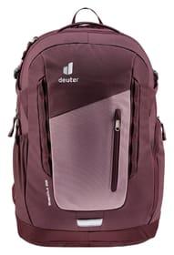 StepOut 22 Rucksack / Daypack Deuter 466241600032 Grösse Einheitsgrösse Farbe hellrosa Bild-Nr. 1
