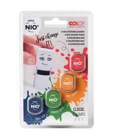 Stempelkissen für Little NIO® 667295700000 Bild Nr. 1