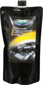 Motorreiniger Nachfüllbeutel Reinigungsmittel Miocar 620801500000 Bild Nr. 1