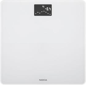 Body blanch Balance intelligente Nokia 785300129740 Photo no. 1