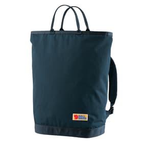 Vardag Totepack Daypack / Rucksack Fjällräven 460286300022 Farbe dunkelblau Grösse Einheitsgrösse Bild-Nr. 1
