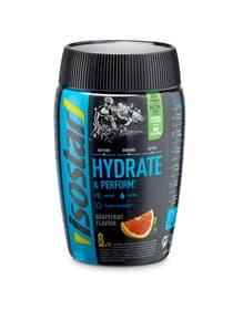 Hydrate & Perform Sportgetränkepulver Isostar 463085404293 Geschmack Pink Grapefruit Farbe farbig Bild-Nr. 1