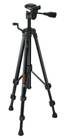 BT 150 Treppiede Bosch Professional 616674700000 N. figura 1