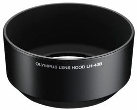 LH-40B Sonnenblende Olympus 785300135718 Bild Nr. 1