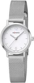 M+Watch SMART CASUAL M+Watch 760834700000 Photo no. 1