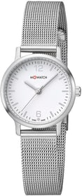 SMART CASUAL 25 WRE.46111.SJ Armbanduhr M+Watch 760834700000 Bild Nr. 1