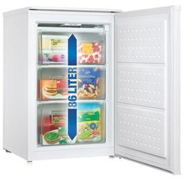 Congelatore MTG 95 Eco A++
