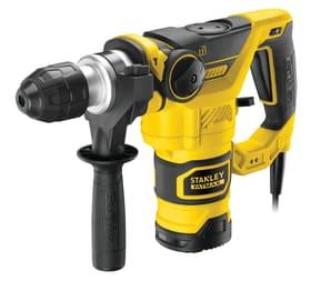 Bohrhammer 1250 SDS-PLUS Stanley Fatmax 616107700000 Bild Nr. 1