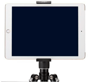 Grip Tight Mount PRO Tablet Soutien Joby 785300144436 Photo no. 1