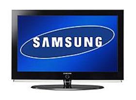L-SAMSUNG LE-40M71B Samsung 77023710000006 Photo n°. 1