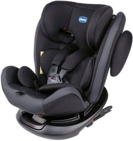 Unico Jet Black Kindersitz Chicco 621570500000 Bild Nr. 1