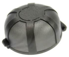 Verschlusskappe schwarz ab 2013 Alfi 9000021672 Bild Nr. 1